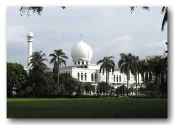MasjidAlAzar2
