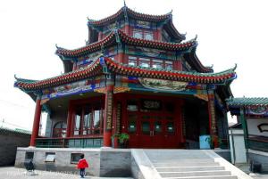 masjidBeijing