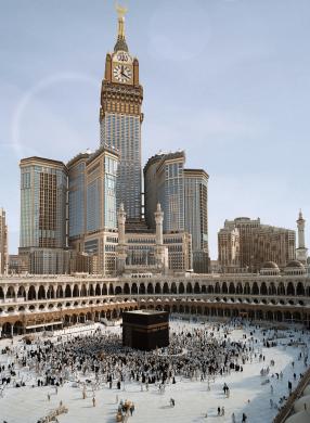MasjidilHaram2