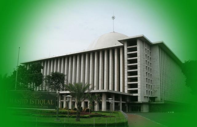 MasjidIstiqlal2