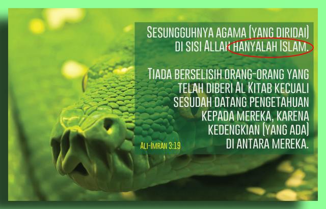 IslamDiridoi