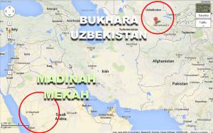 bukhara011