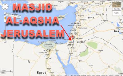 alaqsha2