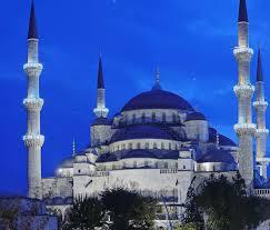 masjidbiru