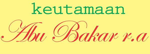 abubakar_800