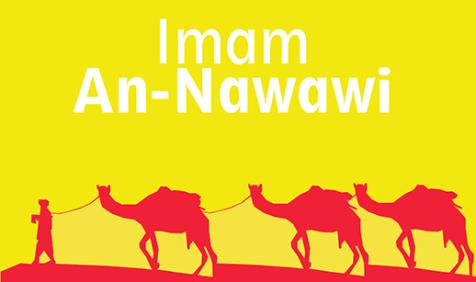 nawawi3-45