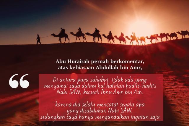 00_AbdulahBinAsh