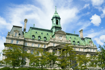 OldCityHall_Montreal