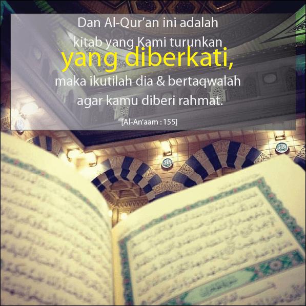 AlAnam155